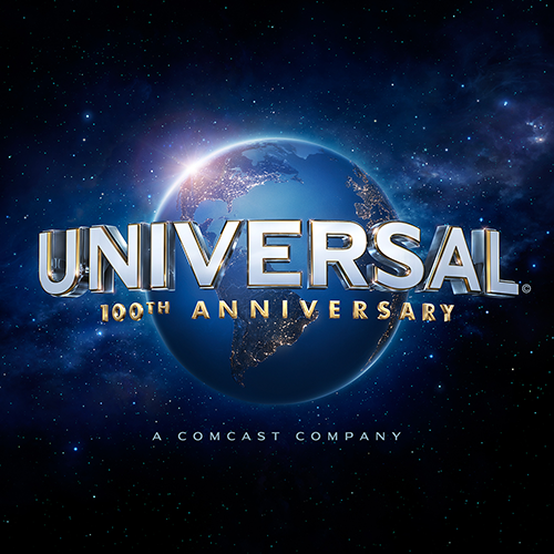 Universal Pictures Россия